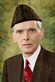 Rana Mashhood Ahmad khan